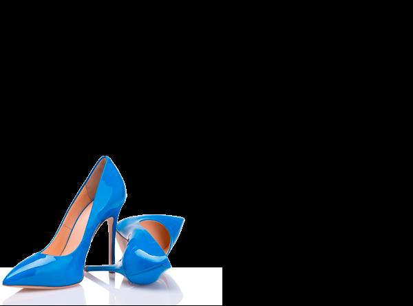tienda online de zapatos tienda online de zapatos versión tablet tienda  móvil de zapatos 9fa5c6ba033c